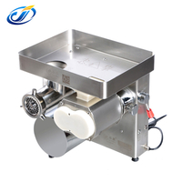 Industrial Professional Meat Grinder Machine