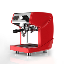 Professional Commercial Wholesale Industrial Table Top Automatic Espresso Coffee Machine maker With Price